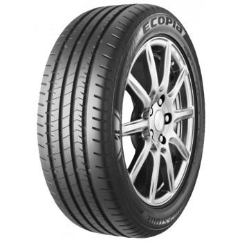 215/60 R16 Bridgestone ECOPIA EP300 95V