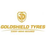 GoldShield
