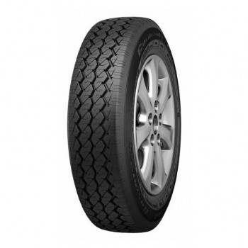 215/70 R15C Cordiant BUSINESS CA 1 109/107R