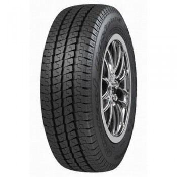 215/65 R16C Cordiant BUSINESS CS 501 109/107T