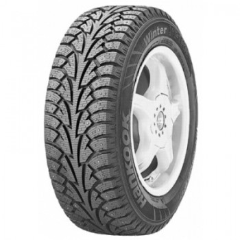 175/65 R14 Hankook Winter iPike RS W419 86T
