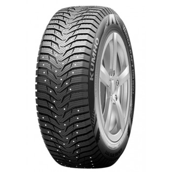 155/70 R13 Kumho Wintercraft Ice WI31 75Q