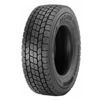 Грузовые шины AEOLUS Neo Allroads D 215/75 R17.5 135 J