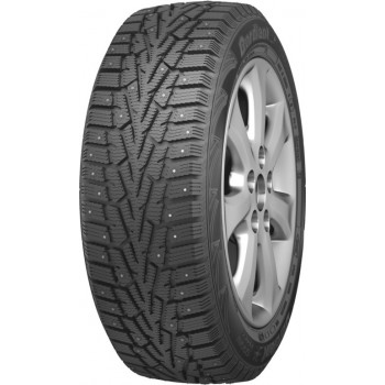 225/55 R18 Cordiant Snow Cross SUV 102T