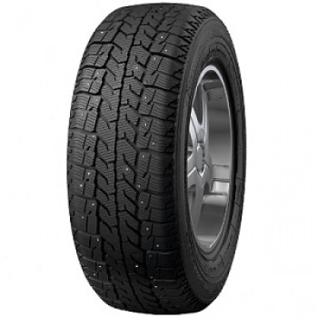 205/75 R16C Cordiant Business CW-2 113/110Q