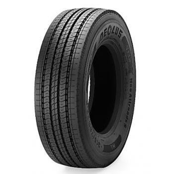 Грузовые шины AEOLUS Neo Allroads S 215/75 R17.5 135/133 J