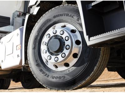 Таблица подбора грузовых шин по размерам диска (применяемость шина-диск)