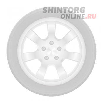185/60 R15 Hankook Winter iPike RS W419 88T