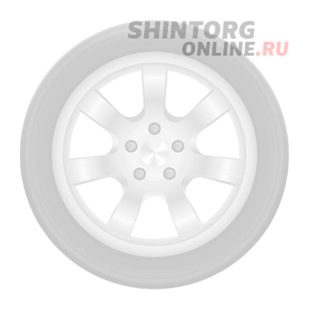 Шины Ovation VI 668 295/80 R22.5 152/148L